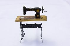 maquina-coser_RICO