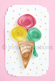 Paper quilling and other trades: projects, ID - Quilling Paper Crafts Quilling Images, Paper Quilling Flowers, Paper Quilling Cards, Neli Quilling, Paper Quilling Patterns, Quilling Paper Craft, Paper Crafts, Quilled Roses, Quilling Comb