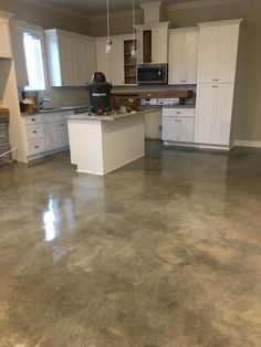 The best stained concrete in the Lafayette - Baton Rouge LA area! Contact us &a. - The best stained concrete in the Lafayette – Baton Rouge LA area! Contact us & see all the . Old Basement, Basement House, Basement Flooring, Living Room Flooring, Diy Flooring, Basement Remodeling, Kitchen Flooring, Flooring Ideas, Laminate Flooring