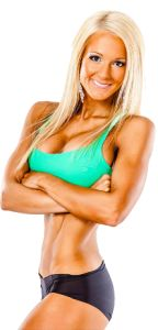 Bikini Competition Diet Series: How to Calculate Your Macros (revised) | Next Level Bikini Competition Prep