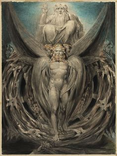 1000 images about william blake on pinterest william blake comedy