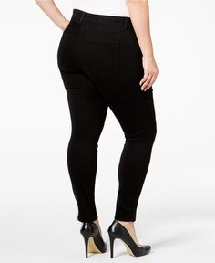 https://www.macys.com/shop/product/jessica-simpson-trendy-plus-size-kiss-me-skinny-jeans?ID=2920993&cm_sp=add_to_bag-_-product_image-_-plus+size+clothing-plus+sizes-jeans