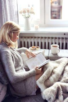 Pajama Talk: When do you put on your pajamas at night?