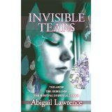 Invisible Tears (Kindle Edition)By Abigail Lawrence Date, Kindle, Books To Read, My Books, Book Challenge, Book Signing, Memoirs, Reading Online, Nonfiction