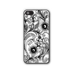 Hey, I found this really awesome Etsy listing at https://www.etsy.com/listing/172809632/iphone-5-case-zentangle-monogram-iphone
