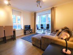 jervis place apartments - Google Search Apartments, Couch, Google Search, Places, Furniture, Home Decor, Settee, Decoration Home, Sofa