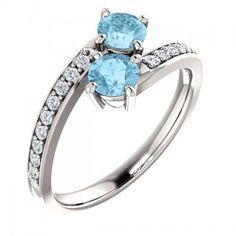 MSZPL003 Engagement Rings, Jewelry, Jewellery Making, Enagement Rings, Jewelery, Engagement Ring, Jewlery, Jewels, Diamond Engagement Rings