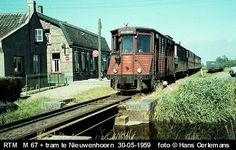 0003.32~30-5-59 Nieuwenhoorn 67+P+397+395+399.jpg