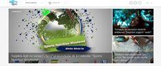 Modern Paspalların Dünyası: Yararlı Web Siteler