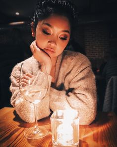 Image in lana condor collection by - on We Heart It Lara Jean, Pretty People, Beautiful People, Beautiful Dream, Five Jeans, Movies For Boys, Jenny Han, I Still Love You, Always And Forever