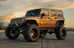 Searching for used jeeps, or new jeep, Click VISIT above for more options 2015 Jeep Wrangler, Jeep Wrangler Unlimited, Jeep Jl, Jeep Truck, Used Jeep, Badass Jeep, Jeep Camping, Good Looking Cars, Classic Car Insurance