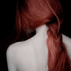 "nothing about this is soft but we pretend. — Cara Neel, from ""Bukowski,"" published in Vagabond City Danielle Victoria, Anna Y Elsa, Cheryl Blossom, Sansa Stark, The Little Mermaid, Red Hair, Redheads, Character Inspiration, Photoshop"