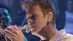BBC Two - Later... with Jools Holland, Series 6, Episode 5, David Bowie - Hallo Spaceboy (Later Archive 1995)