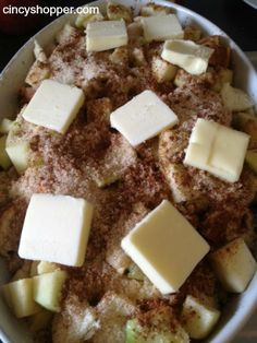 This Apple Brown Betty Recipe is one of those fall recipes that is sure to warm up your family this fall. Growing up we had dessert most evenings after our dinner had all settled. We were quite poor so those desserts were usually with cheap ingredients found in the cupboards. As an adult I am …