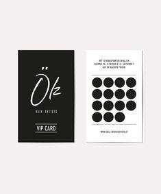 Intercoiffeur Ölz – Hair Artists | MOREMEDIA® Corporate Design, Web Design, Artists, Hair, Barber Shop Names, Hair Makeup, Design Web, Brand Design, Website Designs