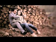 Music video by Natasha St-Pier performing Bonne nouvelle. (P) 2012 SME (France) SAS Song Images, French Songs, Grammar And Vocabulary, Teaching French, France, Music Videos, Singer, Couple Photos, Teaching Ideas