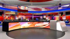 Election Pakistan 2013 by Zeeshan Rana (grafixgold) at Coroflot.com