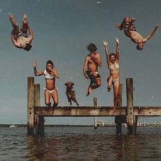 New photography friends summer swimming Ideas #photography