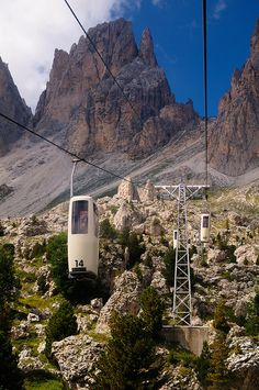 Trentino   Italia, province of Trentino , Trentino-Alto Adige