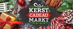 zaterdag 16 december 2017 . Kerstmarkt in Breukelen.