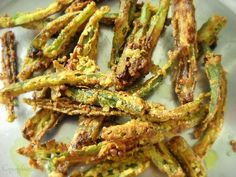 crispy-fried-bhindi-straight-from-the-kadai