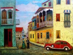 Artist David Martiashvili - ARTinvestment.RU Forum
