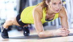 KUNTO PLUS | Liikunta, urheilu, fitness, treeni, juoksu, terveys, reseptit ja ravitsemus | KUNTO PLUS