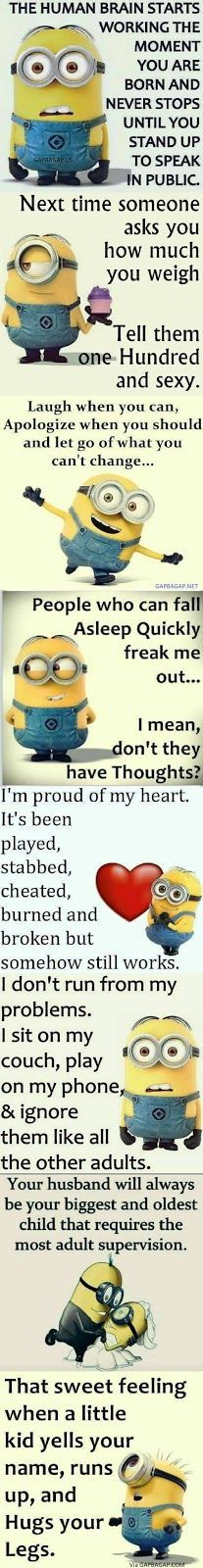 Funny Minion Collection From around The World - funny minion memes, Funny Minion Quote, funny minion quotes, Funny Quote, Quotes - Minion-Quotes.com