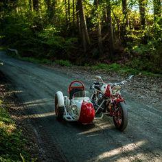 moto-guzzi-sidecar-7.jpg (1250×1250)