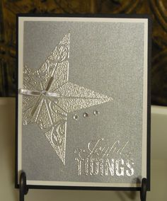 Handcrafted+Stampin+Up+Joyful+Tidings+Christmas+by+InkingTreasures
