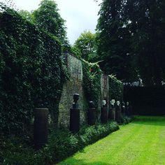#schloss #nörvenich #location #art #exhibition #ausstellung #museum #wedding #hochzeit #fotoshoot #gardenview #events #park #garten #schlosspark #burggraben