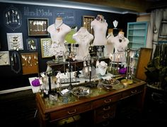 Lebanon ohio stop in and explore their collection of refurbished and