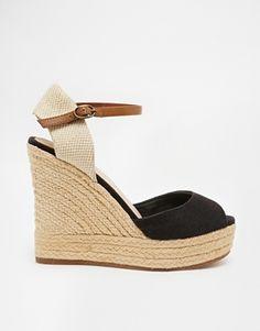 ALDO+Suherke+Espadrille+Wedge+Sandals