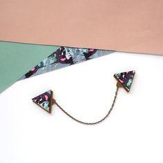 collar tips, 22.30