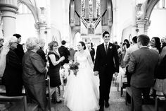 Anna & Rishi - Vivid Photography, Brisbane Wedding Photographer