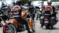 Hells Angels, Der Club, Angel S, Motorcycle Clubs, Bikers, Image, Motorcycles, Cars, World War I
