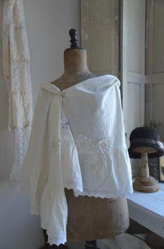 Kleding van Jeanne d'Arc Living: http://www.jeannedarcliving.dk/_ul/xProductCatalogue/productCatalogue.aspx?Group=194