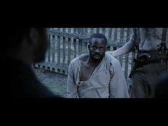 El nacimiento de una nación Trailer HD