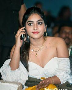 South Indian Actress, Bollywood Celebrities, Telugu, Indian Actresses, Cool Girl, Desi, Cute, Kawaii