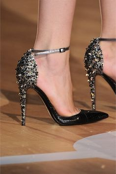 Dsquared <3 Shoes ~ Heels ~ Like, RePin, Share, Follow US! Click for More...