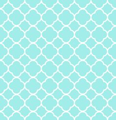 Photo is about - quatrefoil,pattern,blue,white,aqua . You can freely use this image ✓ For commercial use ✓ No attribution required Tiffany Blue Wallpapers, Scrapbook Background, Quatrefoil Pattern, Stationery Paper, Scrapbooking Layouts, Background Patterns, Wallpaper Backgrounds, Phone Backgrounds, Blue Backgrounds