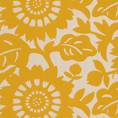 Sundgold by Thomas Paul