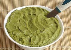 pesto-se-syrem Pesto, Cooking, Ethnic Recipes, Food, Kitchen, Essen, Meals, Yemek, Brewing