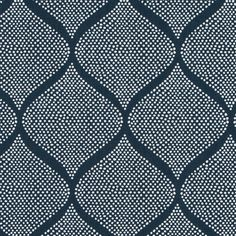 Attractive indigo upholstery fabric by Robert Allen. Item 260331. Free shipping on Robert Allen products. Only 1st Quality. Find thousands of patterns. Sold by the yard. Width inches.