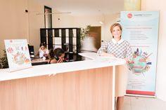 Office @LeomillaTranslation #Castelfiorentino