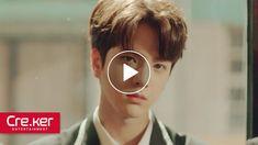 Music Video teaser #1 #kpop #kpopidol #kpopboys #kpopboygroup #THEBOYZ #sangyeon #hyunjae #younghoon #Juhaknyeon #Q #changmin #Jacob #Kevin #juyeon #HWALL #sunwoo #new #eric #musicvideo