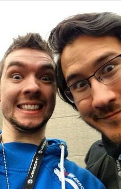 Markiplier and jacksepticeye x reader smut quot on wattpad fanfiction