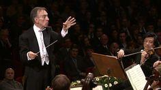 """Beethoven: Symphony No. 3 """"Eroica"""" / Abbado · Berliner Philharmoniker"""