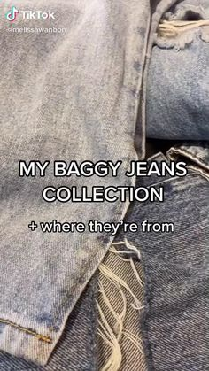 Teen Fashion Outfits, Retro Outfits, Cute Casual Outfits, Outfits For Teens, Casual Dresses, Where To Buy Clothes, Jeans Store, Aesthetic Clothes, Just In Case