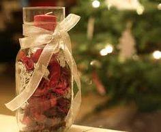 Image result for diy jar gifts